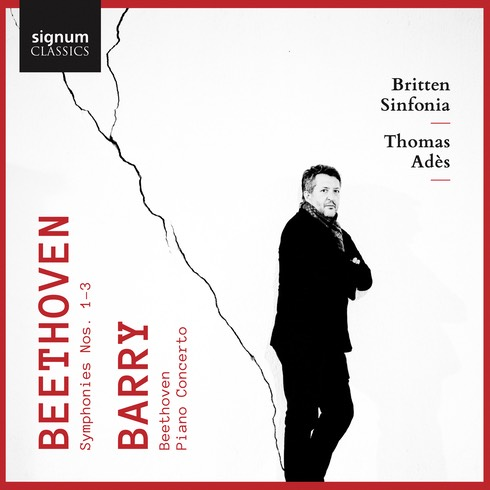 0121_Signum_Britten-Sinfonia-Beethoven-Barry_CD-Booklet_V4