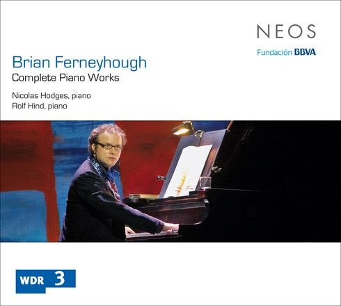 NEOS_11501_02_Ferneyhough